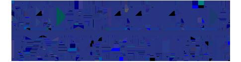 Racecourse logo
